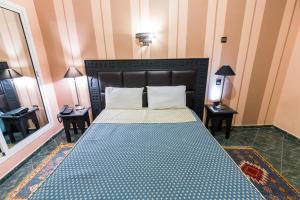 Hotel Akouas, Hotels  Meknès - big - 11