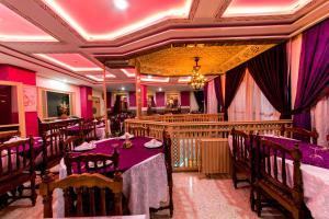 Hotel Akouas, Hotels  Meknès - big - 42
