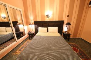 Hotel Akouas, Hotels  Meknès - big - 32