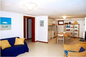 Casa Vacanze Cala Mancina, Dovolenkové domy  San Vito lo Capo - big - 2
