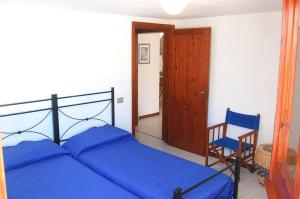 Casa Vacanze Cala Mancina, Dovolenkové domy  San Vito lo Capo - big - 5