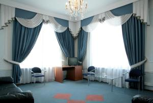 Гостиница Варшава - фото 24