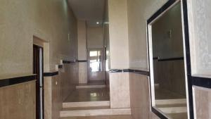 (Luxury Fes Apartment)