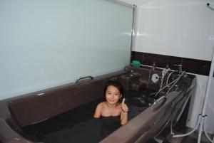 Санаторно-гостиничный комплекс ДиЛуч - фото 13