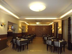 Отель Калязин - фото 2