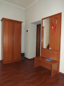 Отель Калязин - фото 9