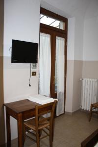 Albergo Avalon, Szállodák  Torino - big - 34