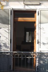 Albergo Avalon, Szállodák  Torino - big - 30