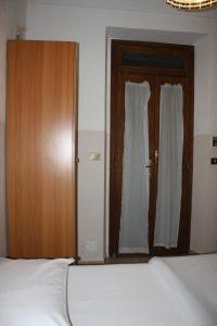 Albergo Avalon, Szállodák  Torino - big - 24