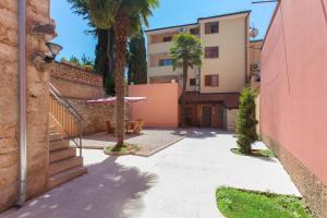 Apartments Al Porto