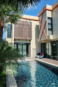 Indochine Residence 5