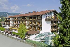 obrázek - Hotel Filser