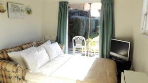 Villa Shakespeare, Bed and breakfasts  Cambridge - big - 39