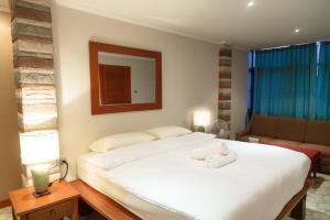 obrázek - Avenue Beach Hotel