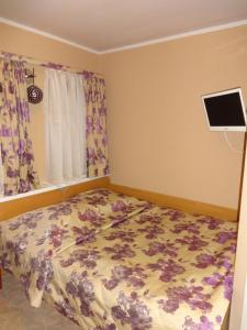 Гостиница Берегиня - фото 25