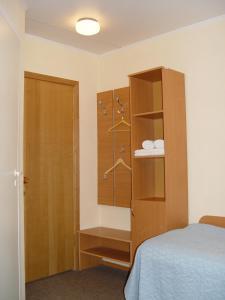 Гостиница Берегиня - фото 2