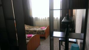 Mini Hotel Polskiy Gorodok