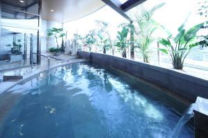 雅曼蒂飯店 image