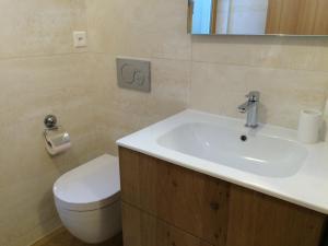 Chesa Muragls, Appartamenti  Pontresina - big - 4