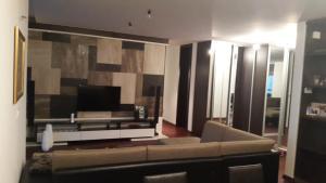 Apartment Bosmal