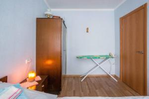 Апартаменты на Лынькова 67 - фото 7