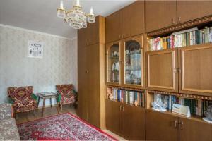 Апартаменты на Лынькова 67 - фото 16