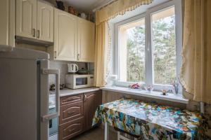 Апартаменты на Лынькова 67 - фото 13