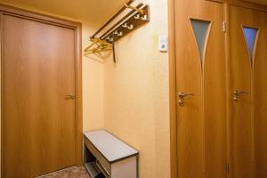 Апартаменты на Лынькова 67 - фото 20