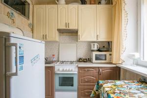 Апартаменты на Лынькова 67 - фото 9