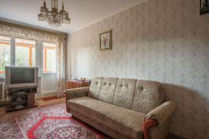 Апартаменты на Лынькова 67 - фото 19