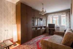 Апартаменты на Лынькова 67 - фото 18