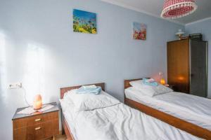 Апартаменты на Лынькова 67 - фото 3