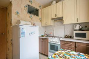 Апартаменты на Лынькова 67 - фото 10