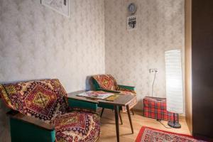 Апартаменты на Лынькова 67 - фото 14