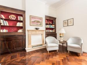 RSH Vatican Luxury Apartments