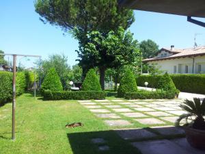 Villa Bixio Igea Marina (Bixio Igea Marina)