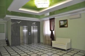 Санаторно-гостиничный комплекс ДиЛуч - фото 16