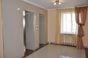 Санаторно-гостиничный комплекс ДиЛуч - фото 17