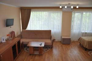 Санаторно-гостиничный комплекс ДиЛуч - фото 25