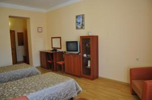 Санаторно-гостиничный комплекс ДиЛуч - фото 20
