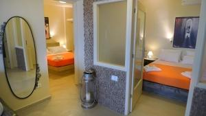Flessas Apartments(Fira)