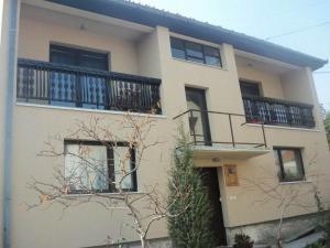 Guest House Dobrosavljevic