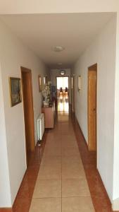 Guest House Zarko & Mara - фото 16