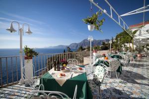 obrázek - Hotel Villa Bellavista