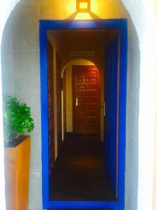 Panorama Luxury Suite, Ferienwohnungen  Cumbre del Sol - big - 17