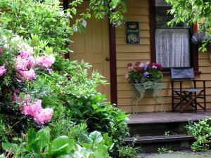 Lemonade Creek Cottages, Chaty v prírode  Lorne - big - 51