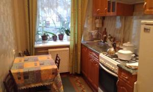 Апартаменты Комсомольская 30 - фото 4