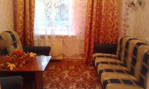 Апартаменты Комсомольская 30 - фото 2