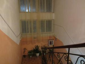 Гостиница Балтийская - фото 24