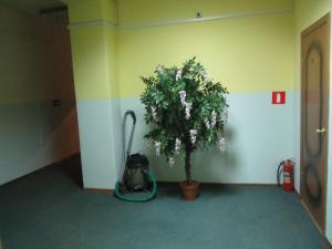 Гостиница Балтийская - фото 25